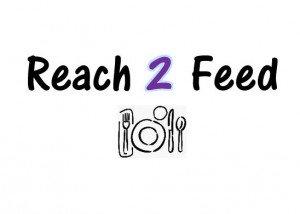 Reach2Feed-300x214