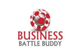 BusinessBattleBuddy-2e