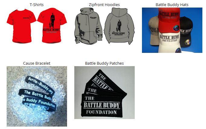 BBB apparel